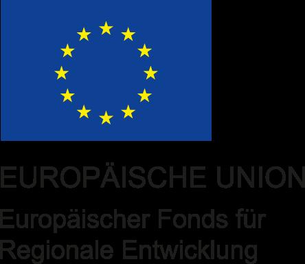 logo-europäische-union-regionale-entwicklung