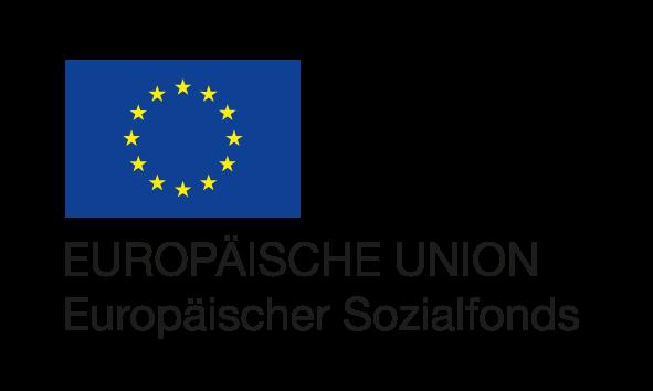 logo-europäische-union-europäischer-sozialfonds