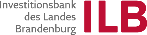 logo-investitionsbank-brandenburg